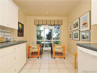 Photo 11: 503 940 Boulderwood Rise in VICTORIA: SE Broadmead Condo Apartment for sale (Saanich East)  : MLS®# 689065