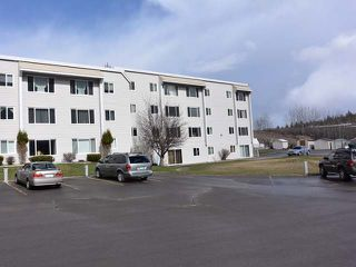 Photo 9: 203 400 OPAL DRIVE in : Logan Lake Apartment Unit for sale (South West)  : MLS®# 127809