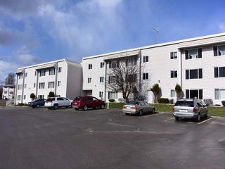 Photo 18: 203 400 OPAL DRIVE in : Logan Lake Apartment Unit for sale (South West)  : MLS®# 127809