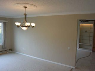 Photo 5: 203 400 OPAL DRIVE in : Logan Lake Apartment Unit for sale (South West)  : MLS®# 127809