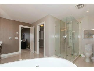 Photo 2: 3491 CHANDLER Street in Coquitlam: Burke Mountain House for sale : MLS®# V1119585