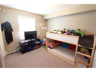 Photo 11: 2316 2600 66 Street NE in Calgary: Pineridge Condo for sale : MLS®# C4016861