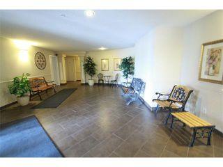 Photo 2: 2316 2600 66 Street NE in Calgary: Pineridge Condo for sale : MLS®# C4016861