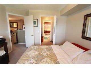 Photo 8: 2316 2600 66 Street NE in Calgary: Pineridge Condo for sale : MLS®# C4016861