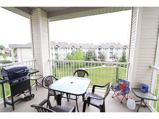 Photo 10: 2316 2600 66 Street NE in Calgary: Pineridge Condo for sale : MLS®# C4016861
