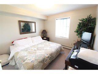 Photo 7: 2316 2600 66 Street NE in Calgary: Pineridge Condo for sale : MLS®# C4016861