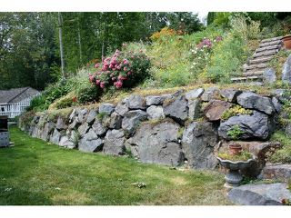 "Photo 2: 35881 MARSHALL Road in Abbotsford: Abbotsford East House for sale in ""Whatcom - Mountain Meadows"" : MLS®# F1446260"