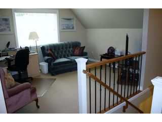 "Photo 9: 35881 MARSHALL Road in Abbotsford: Abbotsford East House for sale in ""Whatcom - Mountain Meadows"" : MLS®# F1446260"