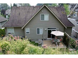 "Photo 20: 35881 MARSHALL Road in Abbotsford: Abbotsford East House for sale in ""Whatcom - Mountain Meadows"" : MLS®# F1446260"