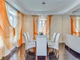 Photo 17: 1 Currant Road in Brampton: Bram East House (2-Storey) for sale : MLS®# W3258909