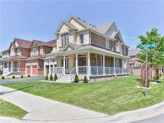Photo 11: 1 Currant Road in Brampton: Bram East House (2-Storey) for sale : MLS®# W3258909