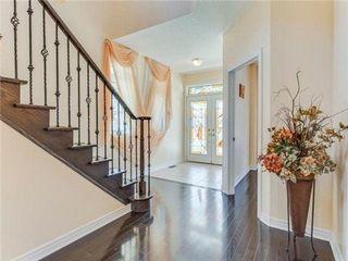 Photo 12: 1 Currant Road in Brampton: Bram East House (2-Storey) for sale : MLS®# W3258909