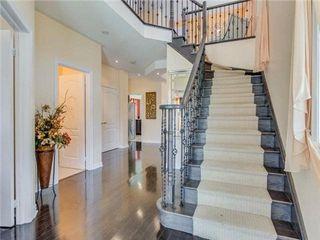 Photo 14: 1 Currant Road in Brampton: Bram East House (2-Storey) for sale : MLS®# W3258909