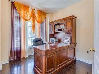 Photo 3: 1 Currant Road in Brampton: Bram East House (2-Storey) for sale : MLS®# W3258909
