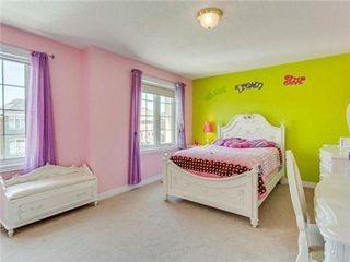 Photo 8: 1 Currant Road in Brampton: Bram East House (2-Storey) for sale : MLS®# W3258909