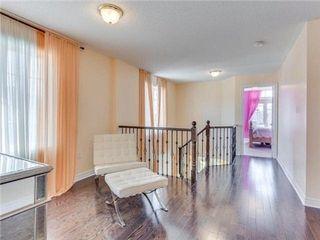 Photo 9: 1 Currant Road in Brampton: Bram East House (2-Storey) for sale : MLS®# W3258909
