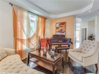 Photo 16: 1 Currant Road in Brampton: Bram East House (2-Storey) for sale : MLS®# W3258909