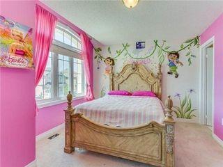 Photo 7: 1 Currant Road in Brampton: Bram East House (2-Storey) for sale : MLS®# W3258909