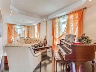 Photo 15: 1 Currant Road in Brampton: Bram East House (2-Storey) for sale : MLS®# W3258909