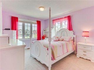 Photo 6: 1 Currant Road in Brampton: Bram East House (2-Storey) for sale : MLS®# W3258909