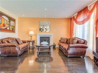 Photo 2: 1 Currant Road in Brampton: Bram East House (2-Storey) for sale : MLS®# W3258909