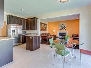 Photo 18: 1 Currant Road in Brampton: Bram East House (2-Storey) for sale : MLS®# W3258909