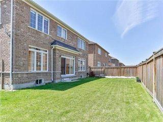 Photo 13: 1 Currant Road in Brampton: Bram East House (2-Storey) for sale : MLS®# W3258909