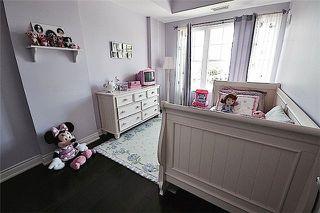 Photo 8: Marie Commisso 10211 Keele Street Maple Vaughan Condo For Sale Corso Milano