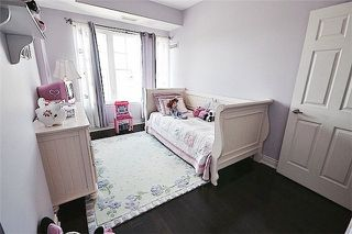 Photo 10: Marie Commisso 10211 Keele Street Maple Vaughan Condo For Sale Corso Milano