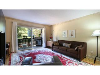 Photo 6: 225 202 WESTHILL Place in Port Moody: College Park PM Condo for sale : MLS®# V1135363