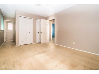 Photo 20: 1240 MEADOWBROOK Drive SE: Airdrie House for sale : MLS®# C4031774