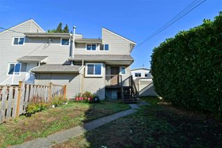 Photo 13: 937 DELESTRE Avenue in Coquitlam: Maillardville House 1/2 Duplex for sale : MLS®# R2002590