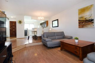 Photo 2: 937 DELESTRE Avenue in Coquitlam: Maillardville House 1/2 Duplex for sale : MLS®# R2002590