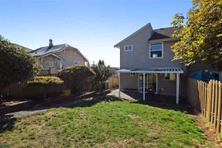 Photo 12: 937 DELESTRE Avenue in Coquitlam: Maillardville House 1/2 Duplex for sale : MLS®# R2002590