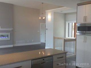Photo 5: SL 28 1060 SHORE PINE Close in DUNCAN: Du East Duncan House for sale (Duncan)  : MLS®# 713327