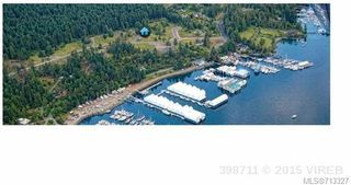 Photo 11: SL 28 1060 SHORE PINE Close in DUNCAN: Du East Duncan House for sale (Duncan)  : MLS®# 713327
