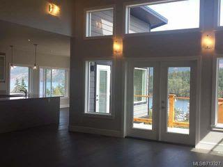 Photo 3: SL 28 1060 SHORE PINE Close in DUNCAN: Du East Duncan House for sale (Duncan)  : MLS®# 713327