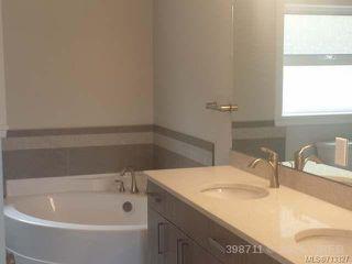 Photo 8: SL 28 1060 SHORE PINE Close in DUNCAN: Du East Duncan House for sale (Duncan)  : MLS®# 713327