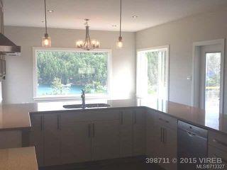 Photo 7: SL 28 1060 SHORE PINE Close in DUNCAN: Du East Duncan House for sale (Duncan)  : MLS®# 713327