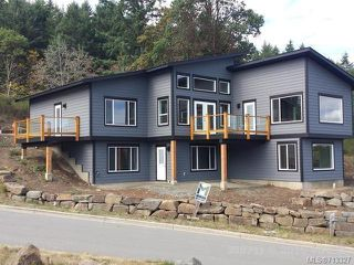 Photo 2: SL 28 1060 SHORE PINE Close in DUNCAN: Du East Duncan House for sale (Duncan)  : MLS®# 713327