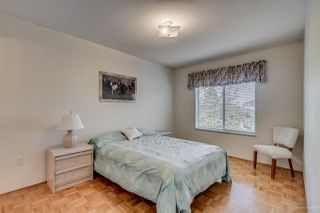 Photo 17: 5311 CHAFFEY Avenue in Burnaby: Central Park BS House for sale (Burnaby South)  : MLS®# R2009492
