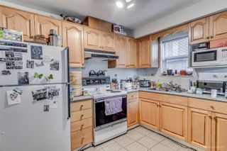 Photo 14: 5311 CHAFFEY Avenue in Burnaby: Central Park BS House for sale (Burnaby South)  : MLS®# R2009492