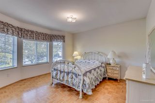 Photo 11: 5311 CHAFFEY Avenue in Burnaby: Central Park BS House for sale (Burnaby South)  : MLS®# R2009492