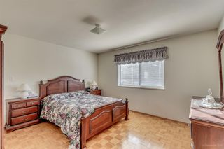 Photo 10: 5311 CHAFFEY Avenue in Burnaby: Central Park BS House for sale (Burnaby South)  : MLS®# R2009492