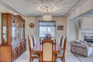 Photo 3: 5311 CHAFFEY Avenue in Burnaby: Central Park BS House for sale (Burnaby South)  : MLS®# R2009492