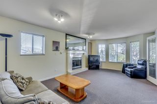 Photo 16: 5311 CHAFFEY Avenue in Burnaby: Central Park BS House for sale (Burnaby South)  : MLS®# R2009492