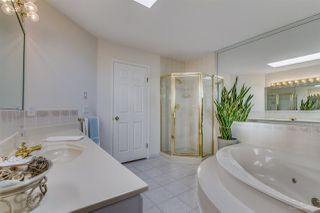 Photo 12: 5311 CHAFFEY Avenue in Burnaby: Central Park BS House for sale (Burnaby South)  : MLS®# R2009492