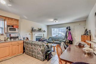 Photo 15: 5311 CHAFFEY Avenue in Burnaby: Central Park BS House for sale (Burnaby South)  : MLS®# R2009492