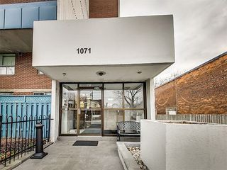 Photo 2: 107 1071 Woodbine Avenue in Toronto: Woodbine-Lumsden Condo for sale (Toronto E03)  : MLS®# E3379009