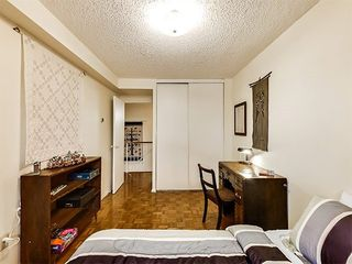 Photo 15: 107 1071 Woodbine Avenue in Toronto: Woodbine-Lumsden Condo for sale (Toronto E03)  : MLS®# E3379009